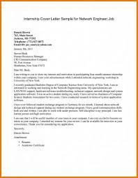 applying for internship cover letter gallery cover letter sample
