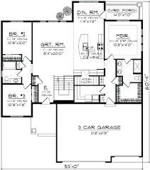 designer floor plans floor plan designer ipbworks