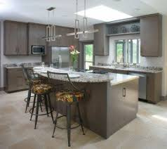 kitchen island tops kitchen islands with granite tops foter