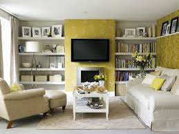 small living room decorating ideas on a budget home design 79 charming small side tables for living rooms