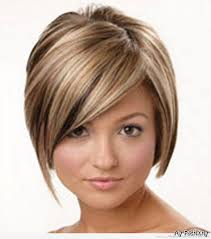 hairstyles 2015 women double crown and fine hair korean short hairstyle for young ladies 2015 2016 myfashiony