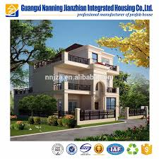 list manufacturers of cheap construction house buy cheap