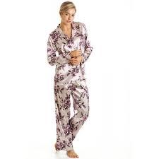womens satin pajamas fashionhdpics