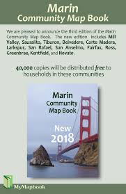 Map Book Mymapbook Putting You In Touch With Your Community