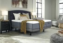 Platform Bed Led Colorful Bed Frame True Zero Gravity Adjustable Bed Base Metal Bed