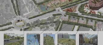 mla course work landscape architecture the graduate