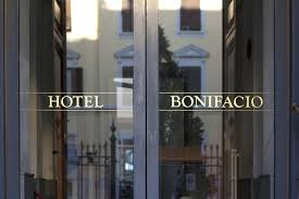 chambres d hotes bonifacio hotel bonifacio florence italie voir les tarifs 17 avis et 82