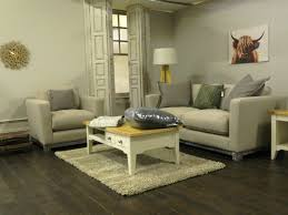 faux leather throw pillows living room 2 seater leather corner sofa how to make throw