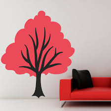 nature wall art decals page 12