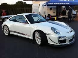 used 911 porsche for sale used porsche 911 gt3 rs 4 0 priced at 380k gtspirit