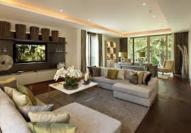 home interior tips 28 images uzumaki interior design