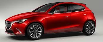 mazda car price mazda 2 for sale mazda 2 price list 2018 carmudi philippines