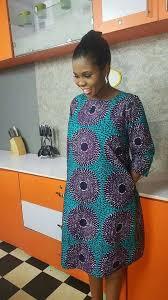 ghana chitenge dresses 2856 best african sophistication images on pinterest africa