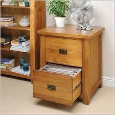 Wood File Cabinet Ikea Wooden File Cabinets 4 Drawer Ikea Uncategorized Home