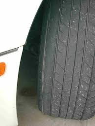 lexus is350 front tires inside wear on front tires page 6 clublexus lexus forum