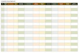 free lean six sigma templates smartsheet