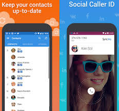 contacts app android top 5 best android contacts apps for everyone