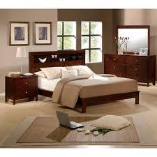 bedroom rustic bedroom sets cheap black bedroom sets grey