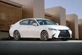 used lexus gs450h parts for sale used 2016 lexus gs 450h for sale pricing u0026 features edmunds