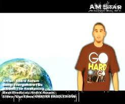 Erykah Badu Window Seat Uncut Worldstarhiphop - worldstarhiphop breaking news music videos entertainment news