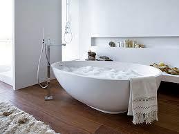 foto vasche da bagno vasche da bagno forlã cesena â saune su misura costo sostituzione