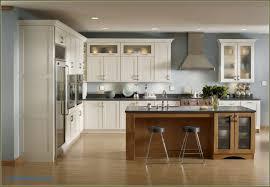 kitchen cabinet sets lowes refacing kitchen cabinet doors lowes kitchen cabinet sets at lowes