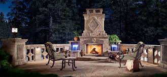 A Fireplace Center Patio Shop Fireplaces Fireplace Accessories Arizona Fireplaces