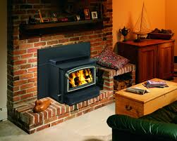 wood stoves u0026 inserts chimney sweeps of sherwood forest