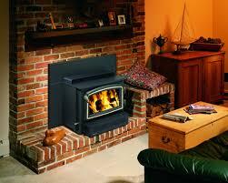 Regency Fireplace Thermostat Wood Stoves U0026 Inserts Chimney Sweeps Of Sherwood Forest