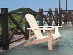 Adarondak Chair Best Adirondack Chair In November 2017 Adirondack Chair Reviews