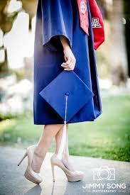 best 25 graduation photography ideas on pinterest grad pics