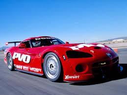 Dodge Viper Race Car - 2003 dodge viper srt 10 competition review supercars net