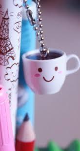 Cute Coffee Cups Cute Coffee Cup Beside Pen Iphone Se Wallpaper Download Iphone