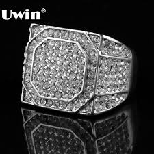 aliexpress buy 2017 new arrival mens ring fashion aliexpress buy 2017 fashion men new style wind hip hop