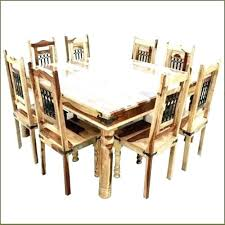square dining table set for 8 square dining room tables for 8 8 seat dining room set dining tables