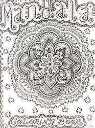 coloring pages henna art chakra mandala coloring page mandaly pinterest mandala