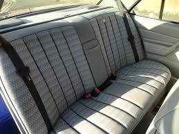 lexus international wolverhampton used mercedes benz 190 wolverhampton rac cars