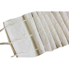 Pencil Pleat Curtain Tape Curtain Tape Wholesale Trader From New Delhi