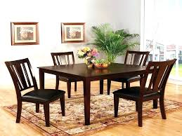 triangle shaped dining table triangle dining table set cafe table set 4 points set dining table