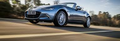 convertible sports cars best cheap sports cars and best affordable sports cars car keys