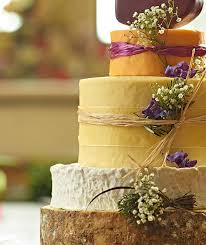 wedding cake of cheese cheese celebration cakes cheese wedding cakes