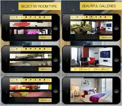 Room Decor App 10 Apps To Help With Your Home Decor Projects