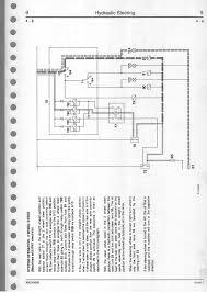 jcb 506b vinslp506b0te0577437 the steering selector switch is inop