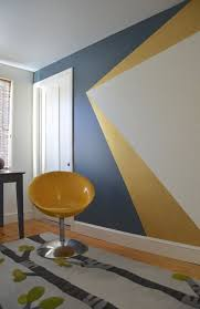 Wall Designs For Bedroom Paint 25 Best Ideas About Wall Simple Bedroom Paint Designs Home