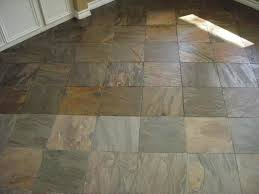 Floor And Decor Outlets Of America Inc by Floor And Decor Coupon