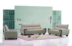 Best Italian Leather Sofa Sofa Beautiful Modern Italian Leather Sofa Best Designer Sofas
