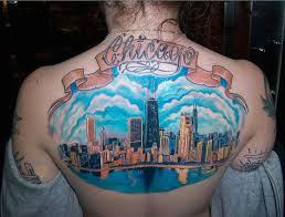 metamorph tattoo studios