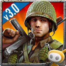 frontline commando d day apk free frontline commando d day appstore for android