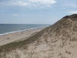 panoramio photo of cape cod national seashore marconi beach