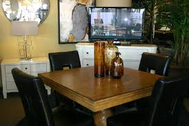 dining room furniture st louis furniture st louis corporate housing